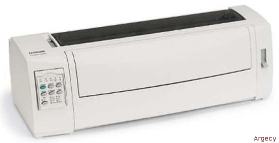 Lexmark 2481-100 12T0100 - purchase from Argecy