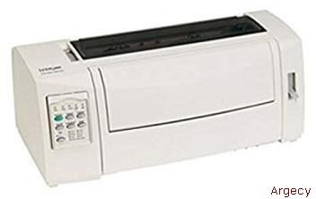 Lexmark 2490-100 12T0350 (New) - purchase from Argecy
