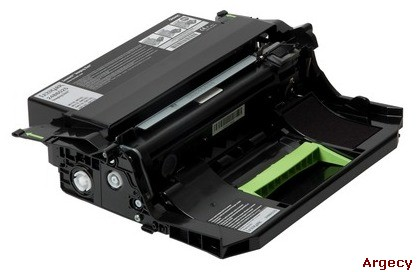Lexmark 24B6025 (New) - purchase from Argecy