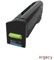 Lexmark 24B6826 (New) - purchase from Argecy