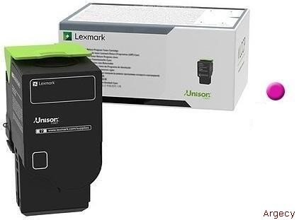 Lexmark 24B7155 (New) - purchase from Argecy