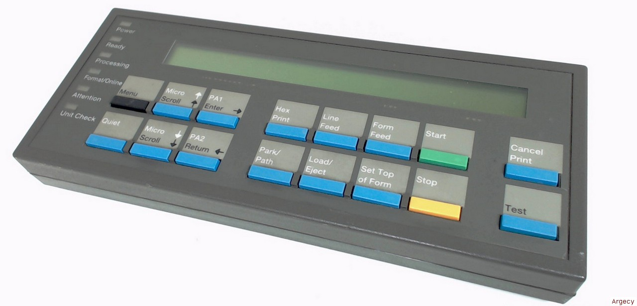 IBM 24H7580 - purchase from Argecy