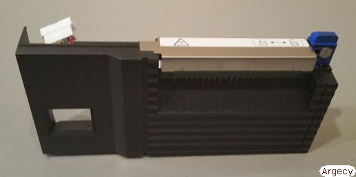 Printronix 252233-901 252233-001 252436-001 - purchase from Argecy