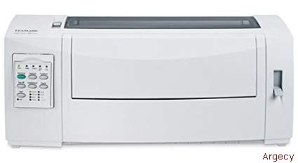 Lexmark 2580-500 11C0099 (New) - purchase from Argecy