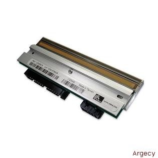 Printronix 258704-002 (New) - purchase from Argecy