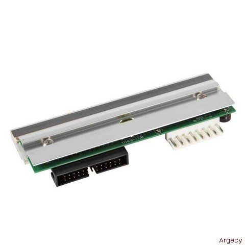 Printronix 258707-001 (New) - purchase from Argecy
