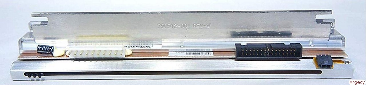 Printronix 258709-002 (New) Discontinued, see 258706-002 - purchase from Argecy