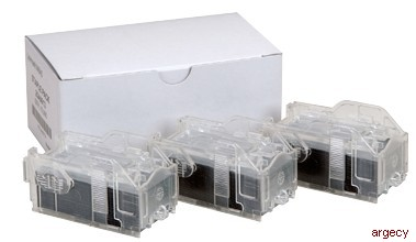 Staple Cartridges (3 pack)