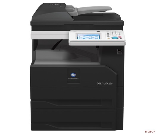 Konica Minolta 25E (New) - purchase from Argecy