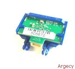 Lexmark 26Z0024 (New) - purchase from Argecy