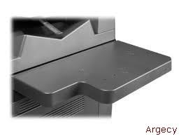 http://www.argecy.com/images/26z0090.jpg