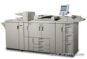IBM 2707-001 - purchase from Argecy