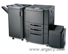 IBM 2770-002 IBM Banded - purchase from Argecy
