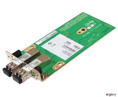 Lexmark MarkNet™ N8230 Fiber Ethernet Print Server