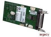 Lexmark 27X0901 - purchase from Argecy