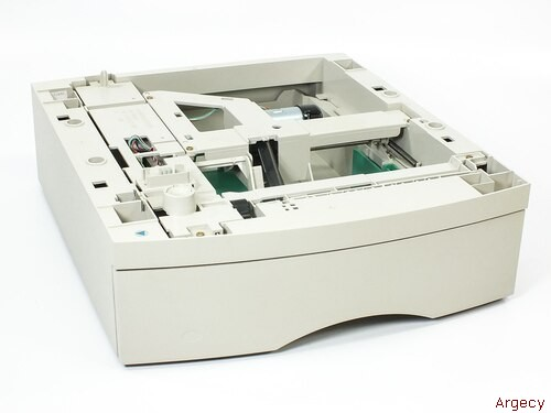 IBM 28p1984 (New) - purchase from Argecy