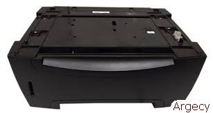 Lexmark 28s0802 (New) - purchase from Argecy