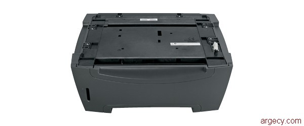 Lexmark 28S0803 (New) - purchase from Argecy