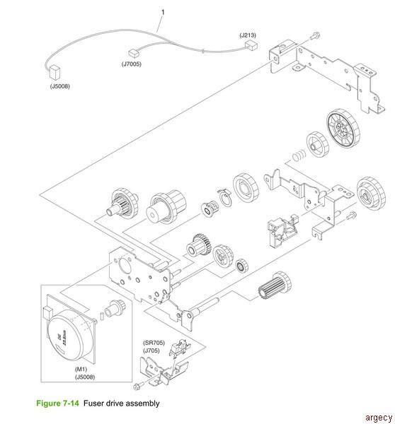 hp 3000 3600 3800 cp3505 parts | argecy 1977 evinrude 85 hp wiring diagram