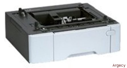 Lexmark 3051710 3064022 (New) - purchase from Argecy
