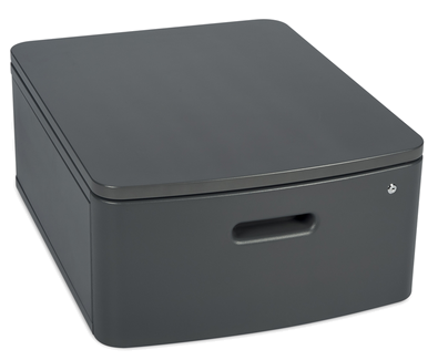 Lexmark 3073173 - purchase from Argecy