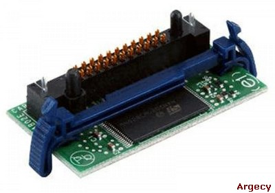 T656 Card for IPDS and SCS/TNe