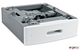 Lexmark 30G0802 (New) - purchase from Argecy