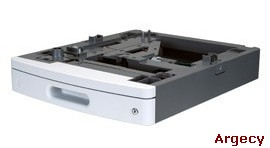 OEM Fuser Maintenance Kit 110-120V