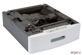 Lexmark 30G0860 (New) - purchase from Argecy