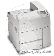 IBM 3116-002 - purchase from Argecy