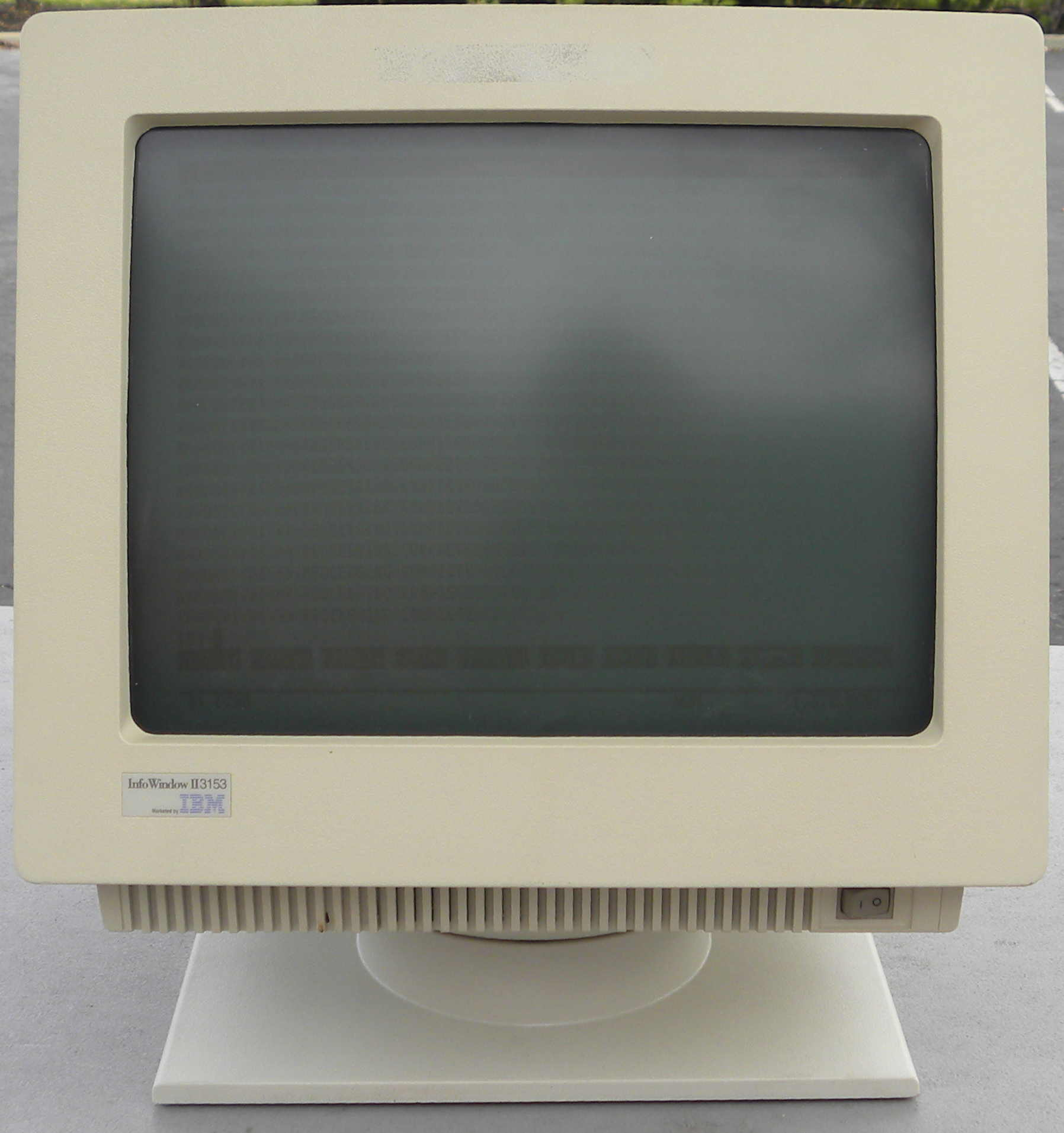 IBM 3153-AG3 - purchase from Argecy