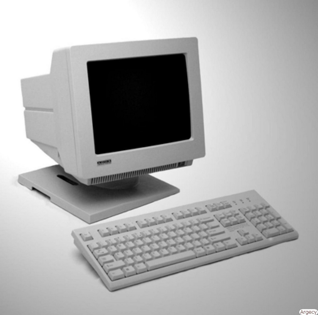 IBM 3153-BW3 - purchase from Argecy