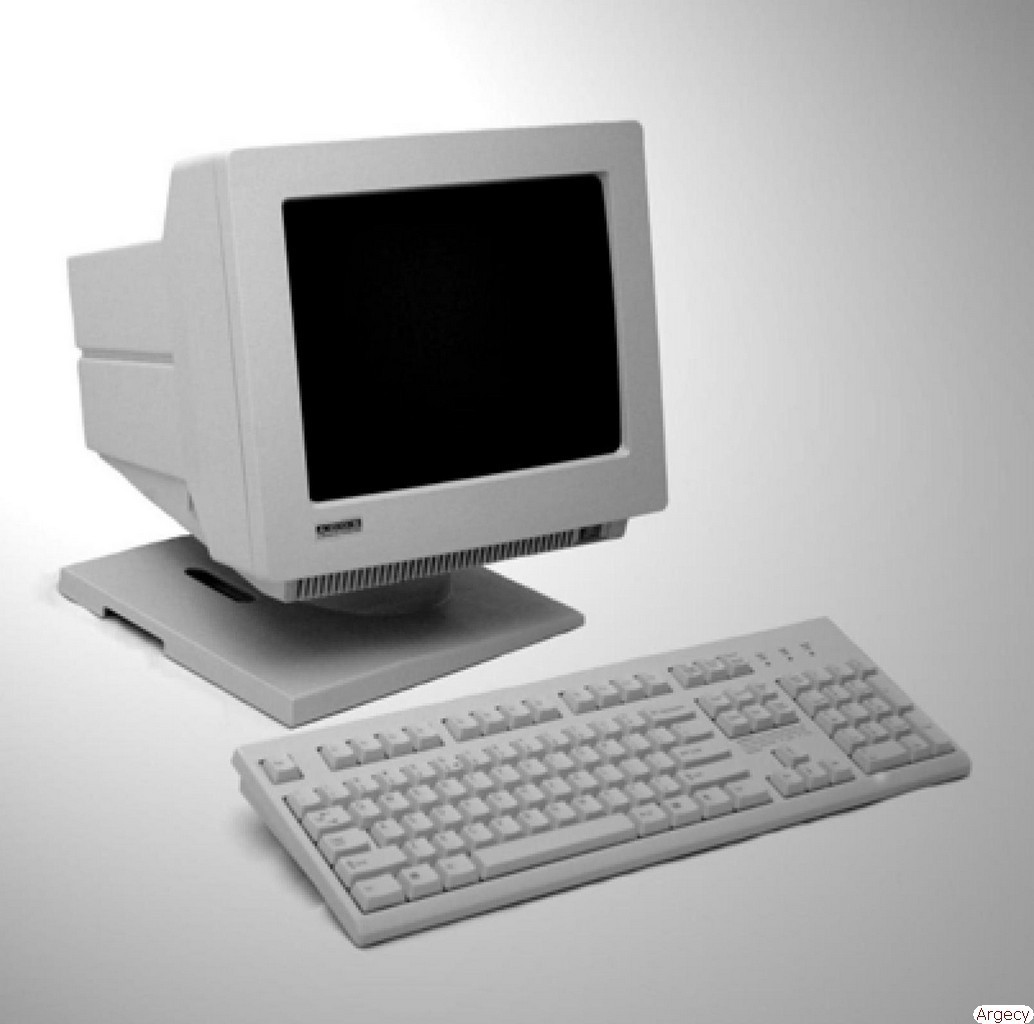 IBM 3153-CA3 - purchase from Argecy