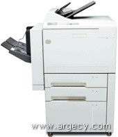 IBM 3160-002 - purchase from Argecy