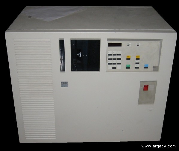 IBM 3174-14R - purchase from Argecy