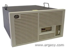IBM 3174-21R - purchase from Argecy