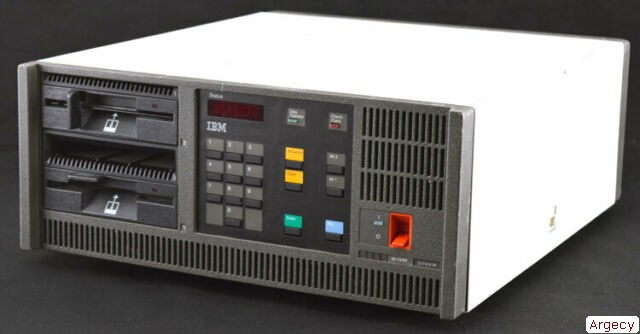 IBM 3174-51R - purchase from Argecy