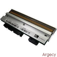 Zebra 32432M Compatible (New) - purchase from Argecy