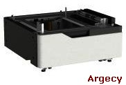 Lexmark 32C0051 (New) - purchase from Argecy