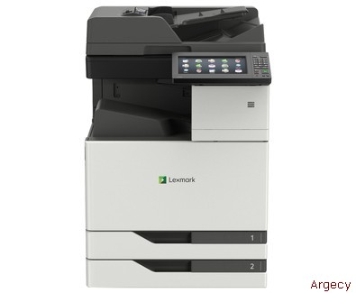 Lexmark 32C0200 CX921de (New) - purchase from Argecy