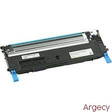 Dell 3303015 J069K 3303581 1K Page Yield (Compatible) - purchase from Argecy