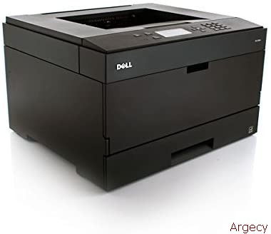Dell 3330dn Laser Printer - Advanced Performance,