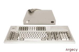 IBM 3483-V13 - purchase from Argecy