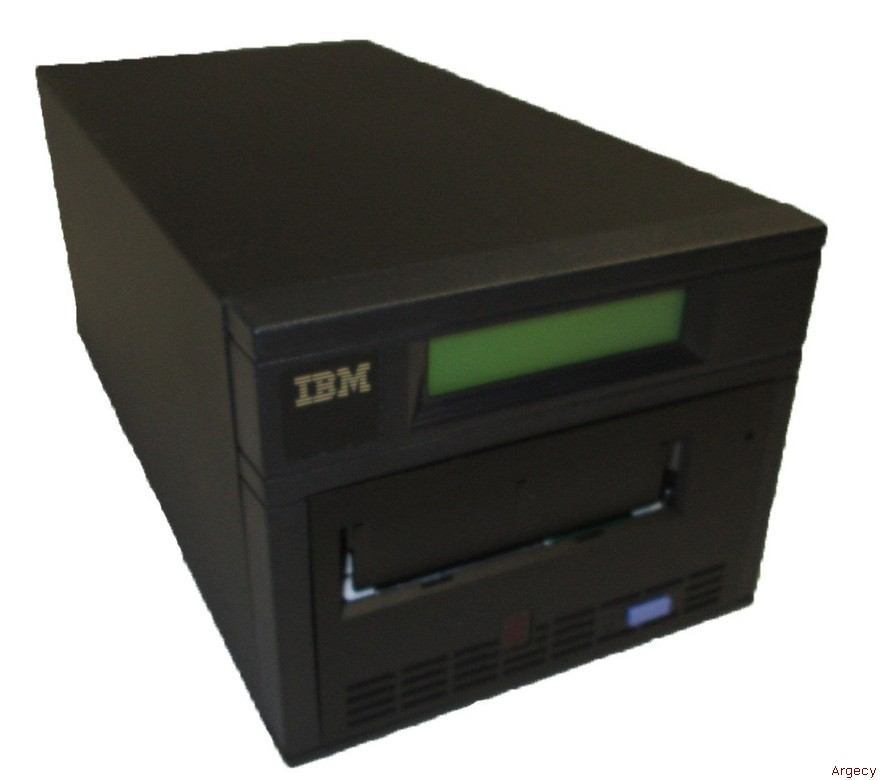 IBM 3580-H11 - purchase from Argecy