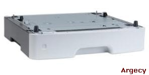 Lexmark 35S0267 - purchase from Argecy