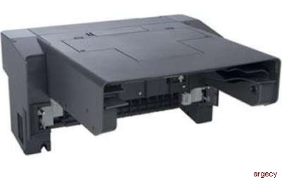 Lexmark 35S8000 - purchase from Argecy