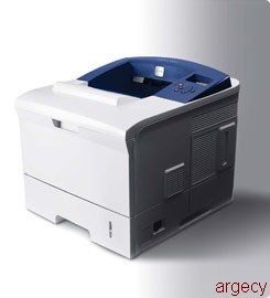 Xerox 3600 (Please allow 5 days) - purchase from Argecy
