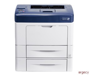 Xerox 3610DN - purchase from Argecy