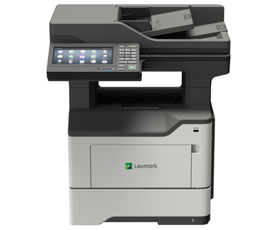 Lexmark MB2650ADWE 36SC981 (New) - purchase from Argecy