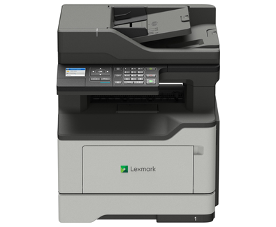 Lexmark MB2338adw 36SC640 (New) - purchase from Argecy